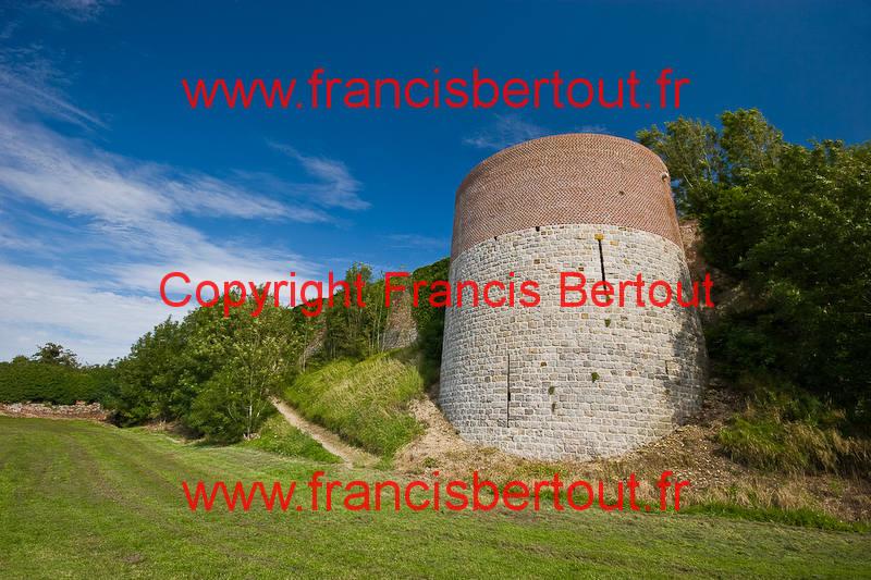 Nord et pas de calais montreuil sur mer la citadelle et - Office du tourisme de montreuil sur mer ...