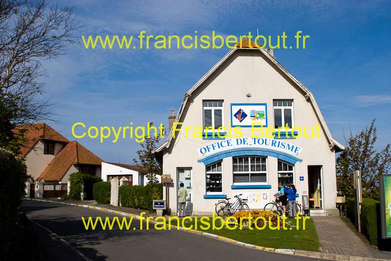 Nord et pas de calais wissant wissant office de tourisme - Entremont le vieux office de tourisme ...